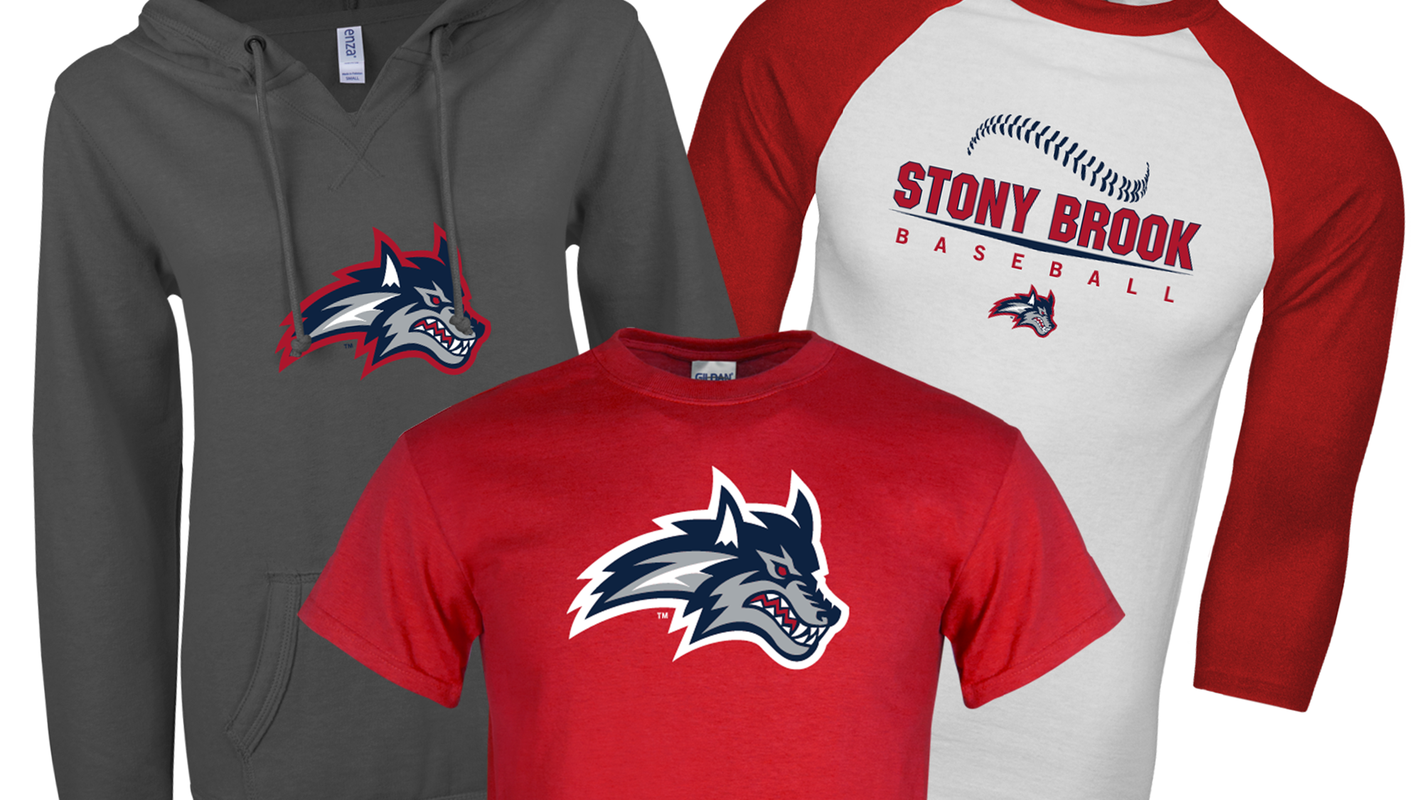 03f4bbb47 Stony Brook Launches First Online Team Shop - Stony Brook University ...